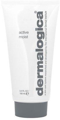 Dermalogica Active Moist $40 thestylecure.com