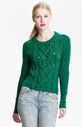 Marc by Marc Jacobs 'Uma' Sweater