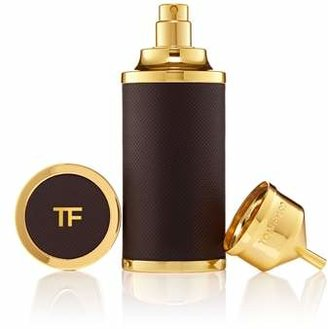 Tom Ford Private Blend Mandarino di Amalfi Eau de Parfum Decanter