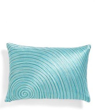 Nordstrom 'Swirl' Pillow