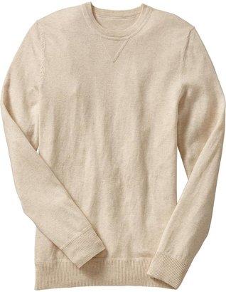 Old Navy Men's Crew-Neck Sweaters