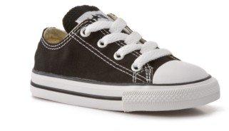 Converse Chuck Taylor All Star Sneaker - Kids'