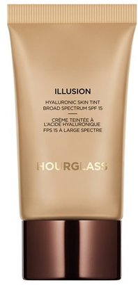 Hourglass Illusion Hyaluronic Skin Tint - Beige $56 thestylecure.com