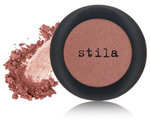 Stila Eye Shadow Pan in Compact - Shell