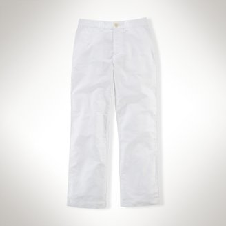 Cotton Preston Pant