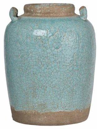 A&B Home Ceramic Vase (14