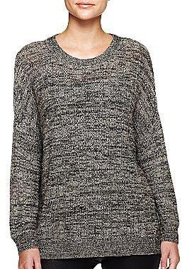 Mng by Mango® Lurex Sweater