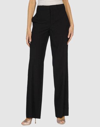 Rachel Roy Casual pants