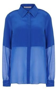 Jason Wu Long sleeve shirt