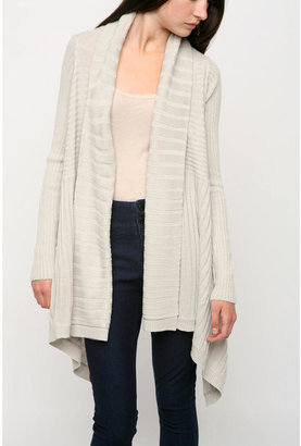 Urban Outfitters byCORPUS Pleated Sweater