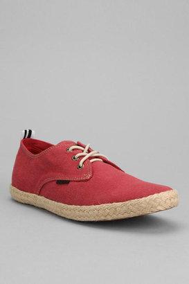 Ben Sherman Pril Lace-Up Sneaker