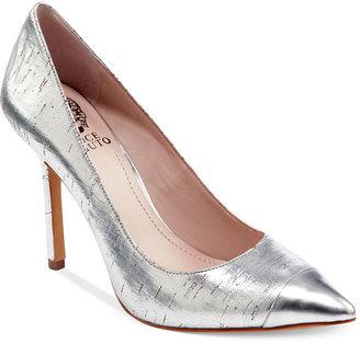 Vince Camuto Shoes, Harty 2 Pumps