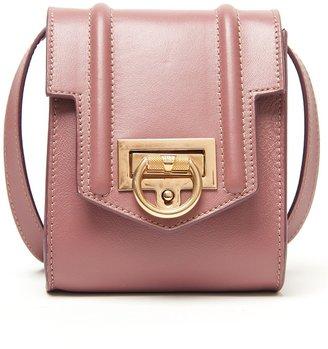 Hudson Reece 'Siren' mini bag