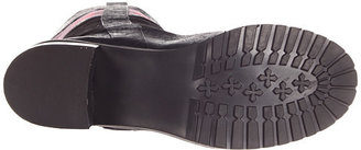 BC Footwear Quiet as a Mouse