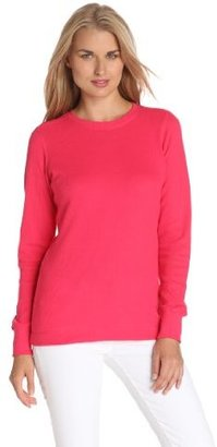 Dickies Women's Crew Thermal