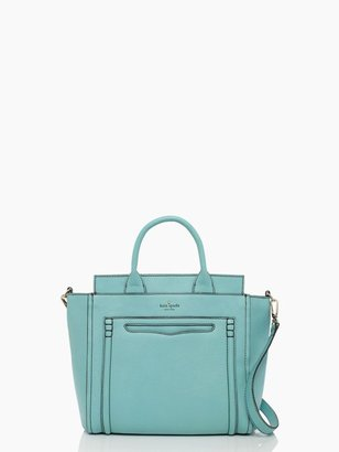 Kate Spade Claremont drive marcella