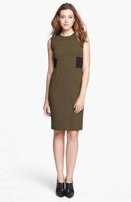 Kenneth Cole New York 'Falda' Dress