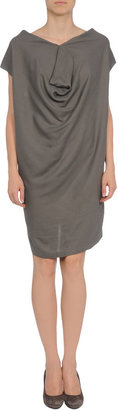 D_Cln D CLN Short dresses