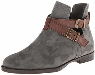 Bella Vita Women's Raine Leather Boot