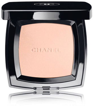 CHANEL POUDRE UNIVERSELLE COMPACTE Natural Finish Pressed Powder Limited Edition