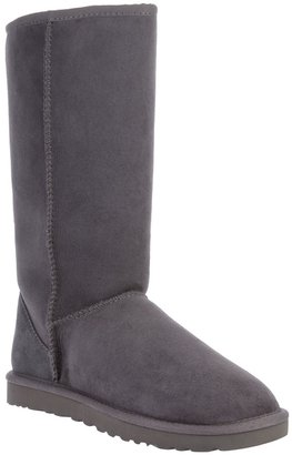 UGG Flat boot