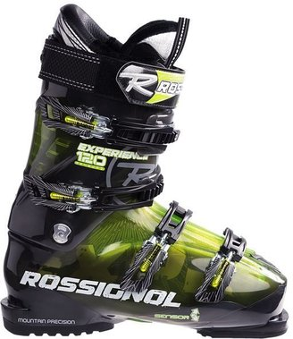 Rossignol Experience Sensor2 120 Alpine Ski Boots (For Men and Women)