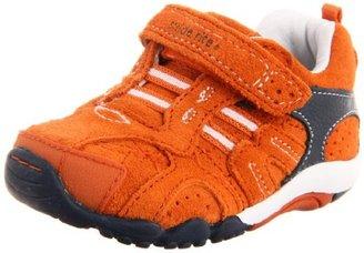 Stride Rite SRT Xavier Sneaker (Toddler)