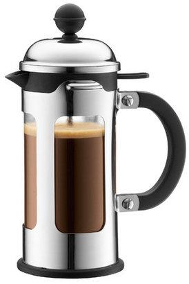 Bodum Chambord Coffee Press with Locking / Lever Lid