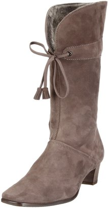 Hassia Womens Milano Weite H Boots