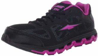 Avia Women's CC Tech Running Shoe