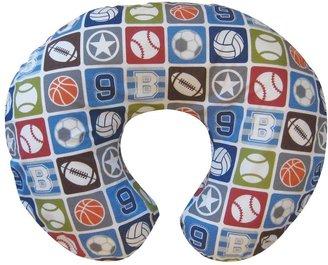 Boppy Pillow - Sports Star