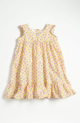 Tucker + Tate 'Olivia' Dress (Toddler)
