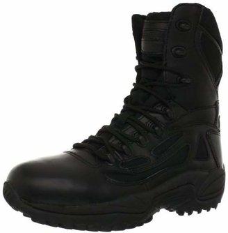 Reebok Work Men's Rapid Response RB8877 Safety Boot