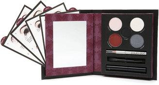 Paula Dorf Smokey Eye Collection ($180 Value) 1 ea