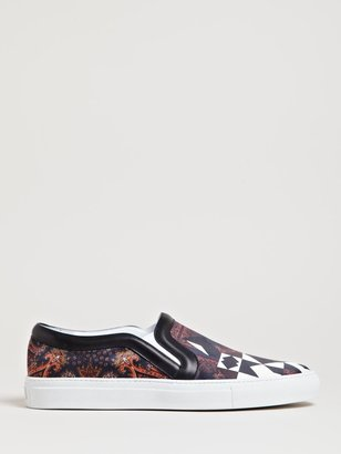Givenchy Women's Patterned Upper Shoes