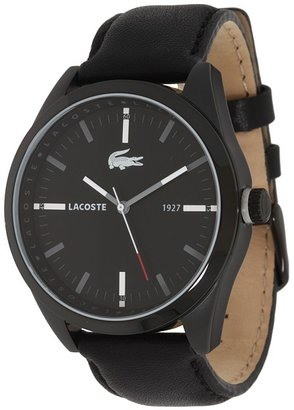 Lacoste 2010598 Montreal Watch