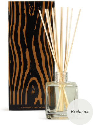 Waverly Copper Canyon Diffuser
