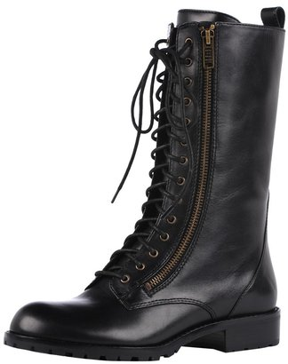 Marc by Marc Jacobs Combat Boot