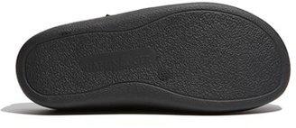 Haflinger Hardsole Classic Slipper