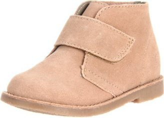 Kenneth Cole Reaction Flick Ur Kick 2 Chukka Boot (Toddler/Little Kid)