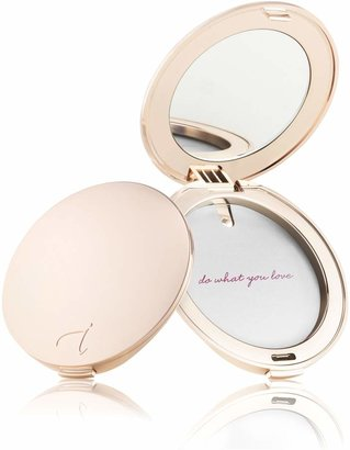 Jane Iredale Refillable Compact