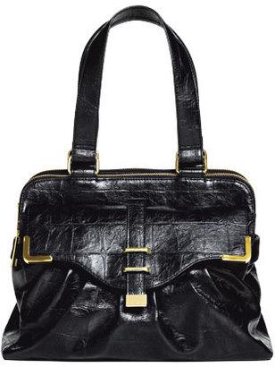 Avon Mark Class Act Bag