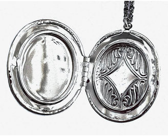 Couture by Lolita Anatomical Heart Locket