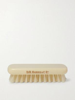 D.R. Harris Nail Brush