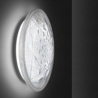 Foscarini See You Wall / Ceiling Light -Open Box