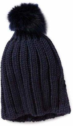 Canadian Classics Women's Hat - - (Brand size : )