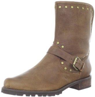 Corso Como Women's Seminole Ankle Boot