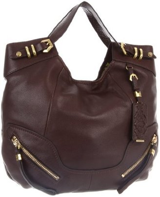 Oryany Handbags Holly HL012 Satchel