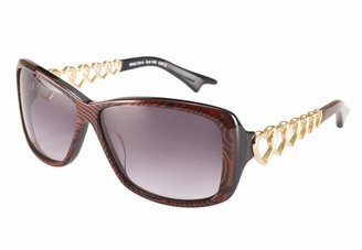Manish Arora Women's MNS-7514-162 Oversized Sunglasses