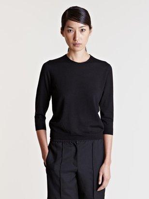 Dries Van Noten Women's Naomi Sweater